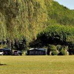 Parcelas - Francia - Dordogne - Perigord Noir 2020 2