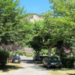 Emplacements - France - Dordogne - Perigord Noir - 2020 4