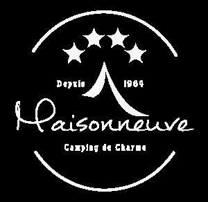Camping Maisonneuve - Camping de charme 4 étoiles France - Castelnaud la Chapelle - Dordogne - Perigord Noir 7