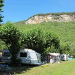 Parcelas - Francia - Dordogne - Perigord Noir 2020 1