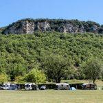 Parcelas - Francia - Dordogne - Perigord Noir 2020 5