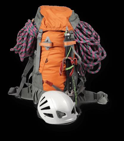 Escalade-Climbing-safety-Falaises-du-Conte-(Céou)