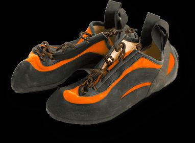 Escalade-Climbing-safety-Falaises-du-Conte-(Céou)-boot