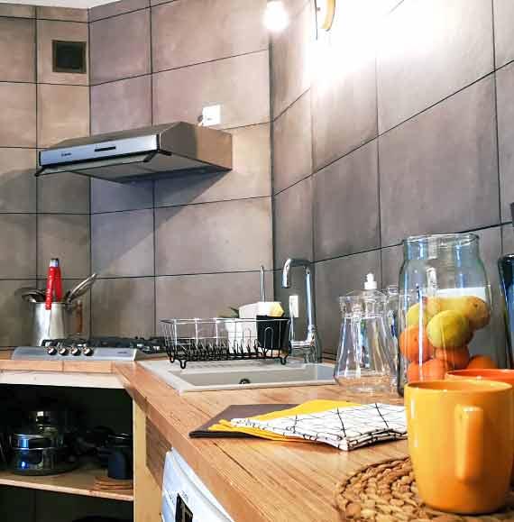 Accommodaties - frankrijk - dordogne - Perigord Noir 2020 21