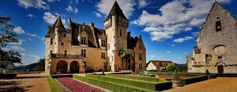 chateau_milandes_julienriou-near-camping-maisonneuve-dordogne-perigord-noir-FRANCE