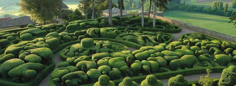 jardins-marqueyssac-near-camping-maisonneuve-dordogne-perigord-noir-france