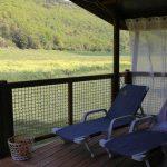 Tente-Safari-balcony-in-camping-maisonneuve-dordogne-perigord-noir