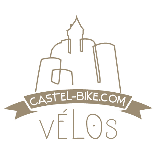 Castel-Bike.com - Location - Reparation - Vente