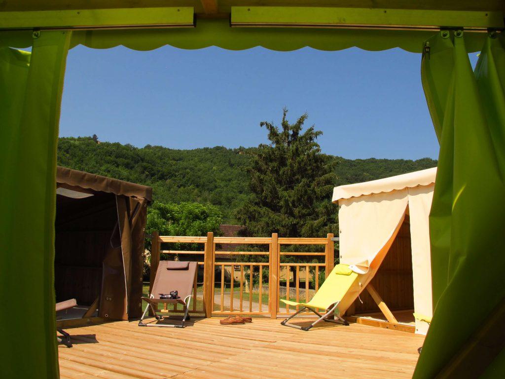 Alojamientos - Francia - Dordogne - Perigord Noir 2021 27